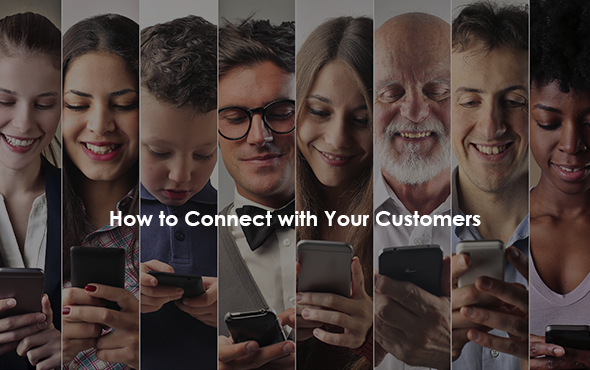 how-to-connect-with-your-customers